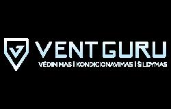 Ventguru